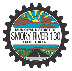 Municipal District of Smoky River No. 130